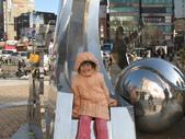 990123韓國之旅~DAY4--5女人街:IMG_1930.JPG