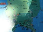 990127牡丹冬令營:IMG_2168.JPG