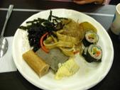 990121韓國之旅~DAY2-5香菇火鍋晚餐:IMG_1571.JPG