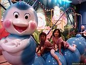 980725大里兒童藝術館:IMAG0263.jpg