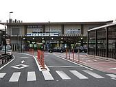970824-2成田飯店:京成成田站
