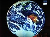 980726科博館DIY:地球