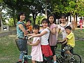 990410公園騎腳踏車:IMG_2413.JPG