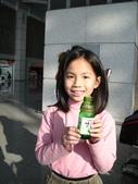 990123韓國之旅~5-1仁川機場:IMG_2044.JPG