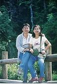 910828觀霧國家森林遊樂區:觀霧8.jpg