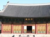 990123韓國之旅~DAY4-2德壽宮:IMG_1886.JPG