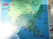 990127牡丹冬令營:IMG_2169.JPG