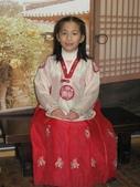 990121韓國之旅~DAY2-3泡菜韓服體驗館:IMG_1527.JPG