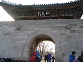 990123韓國之旅~DAY4-1青瓦臺:IMG_1873.JPG
