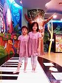 980725大里兒童藝術館:IMAG0265.jpg
