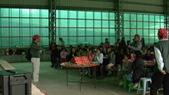 990129牡丹冬令營:PIC_1008.JPG