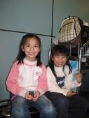 990120韓國之旅~DAY1-1桃園機場:IMG_1343.JPG