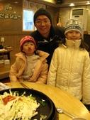 990122韓國之旅~DAY3-3春川明洞():IMG_1734.JPG