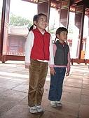 980122-1台南孔廟:IMG_7075.JPG