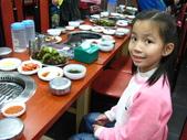 990120韓國之旅~DAY1-2香韓式火炭烤肉:IMG_1370.JPG