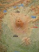 9708-2-4富士之堡華園ホテル:IMG_4064-1.JPG