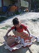 980209大湖草莓文化館&採草莓:IMG_7555.JPG