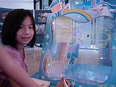 980725大里兒童藝術館:IMAG0266.jpg