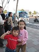 980122-4高雄夢時代:IMG_7208.JPG