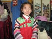 990121韓國之旅~DAY2-3泡菜韓服體驗館:IMG_1529.JPG