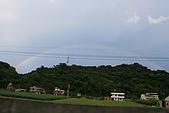 980626彩虹:IMG_4665.JPG