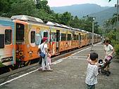 910601內灣小火車:內灣的小火車.JPG