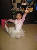 9703芭蕾舞:IMG_2632.JPG