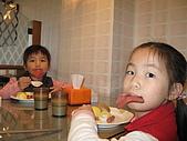 980121-4喬麗飯店:IMG_7063.JPG