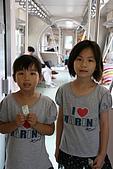 980626內灣小火車:IMG_4553.JPG