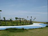 980628新竹市十七公里海岸線風景區:IMG_9566.JPG