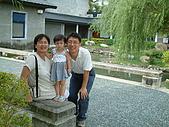 9208-01美濃客家文物館:DSCF0109.JPG