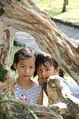 980826-2福山植物園:IMG_5502.JPG