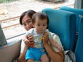 910601內灣小火車:第一次坐火車1.JPG