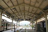 980626內灣小火車:IMG_4585.JPG