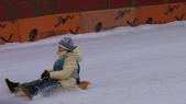 990121韓國之旅~DAY2-1陽智滑雪場:PIC_0114.JPG