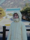 990123韓國之旅~DAY4-1青瓦臺:IMG_2382.JPG
