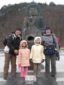 990122韓國之旅~DAY3-2雪嶽山國家公園神興寺:IMG_1699-1.JPG