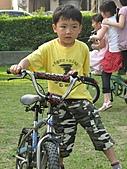 990410公園騎腳踏車:IMG_2416.JPG