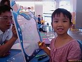 980725大里兒童藝術館:IMAG0268.jpg