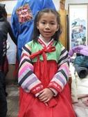 990121韓國之旅~DAY2-3泡菜韓服體驗館:IMG_1531.JPG