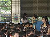 990831 ZOE上小學了!:IMG_3506.JPG