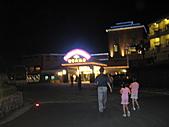 990525-5高雄墾丁畢旅~~福容飯店:IMG_2762.JPG