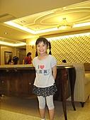 990524-3高雄墾丁畢旅~~義大天悅飯店:IMG_2600.JPG