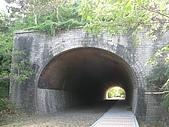 980920崎頂子母隧道:IMG_0995.JPG