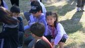 990127牡丹冬令營:PIC_0846.JPG