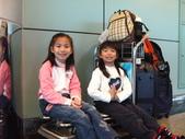 990120韓國之旅~DAY1-1桃園機場:IMG_1347.JPG