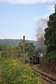 990818 三義舊山線蒸汽火車:164142478_x.jpg