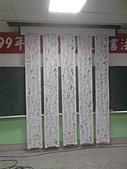 9907中華國小書法研習:P060710_14.49.jpg
