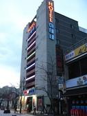 990121韓國之旅~DAY2-0水原Athenae Hotel:IMG_1401.JPG