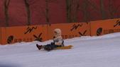 990121韓國之旅~DAY2-1陽智滑雪場:PIC_0115.JPG
